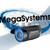 Megasystems Security