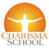 CharismaSchool