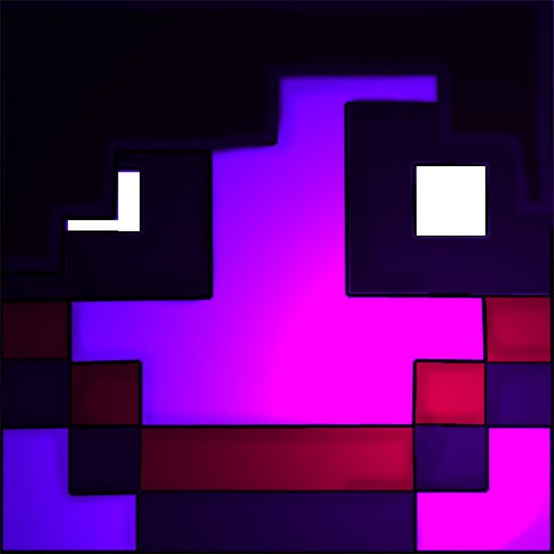 iTown Gameplay - Tu canal para ser feliz logo