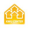 KMU Center