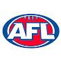 AFL Moments (afl-moments)