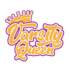Varsity Queen