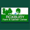 Roxbury Farm & Garden Center