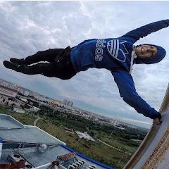 Cколько зарабатывают Vasya BoyKO