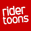 Ridertoons