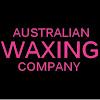 Australian Waxing Company