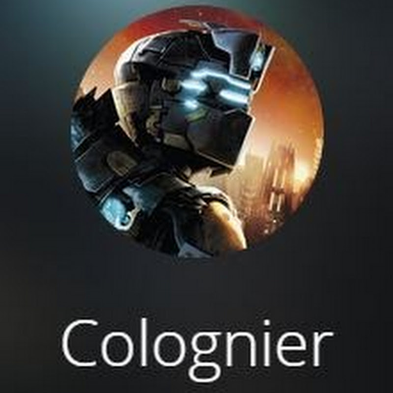 Colo (colognier-colo)