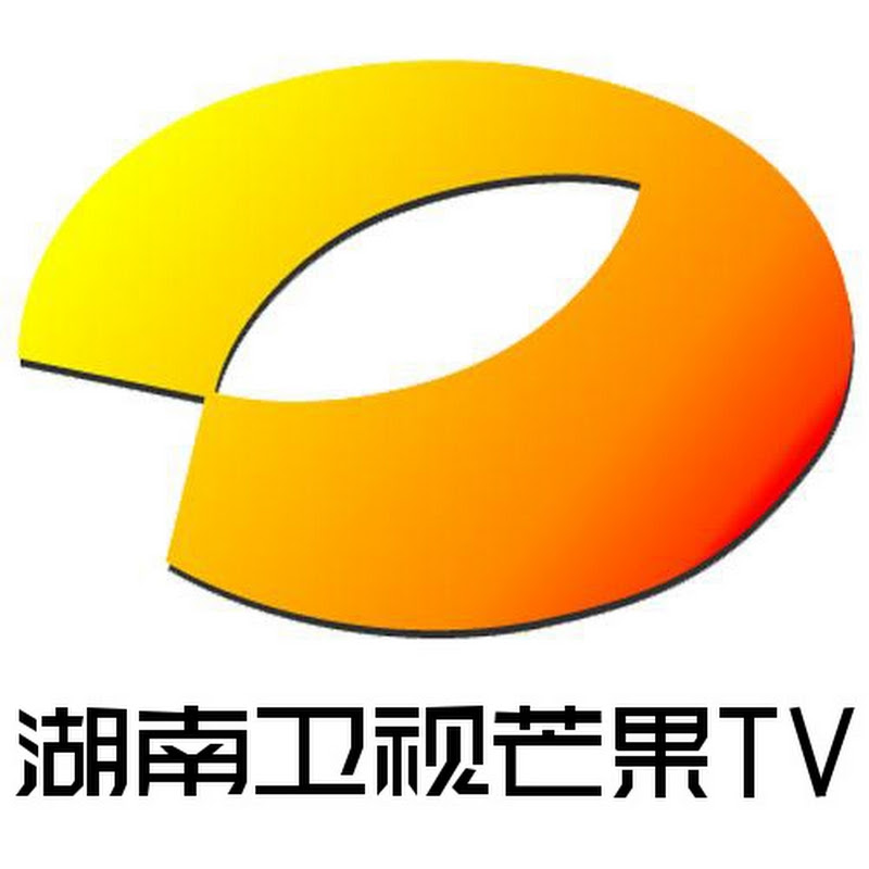 湖南卫视芒果TV官方频道 China HunanTV Official Channel