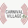 Carnival Village.TV
