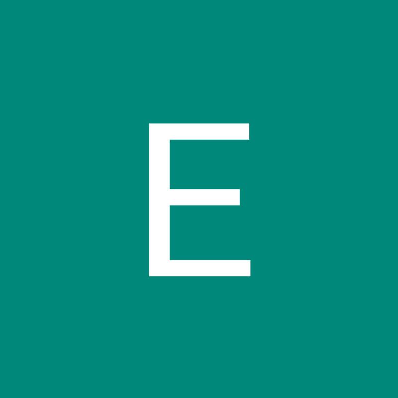 Eva - Topic