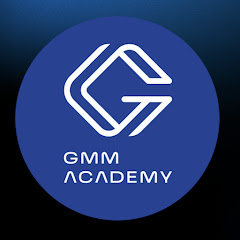 musiccreamgmm Net Worth