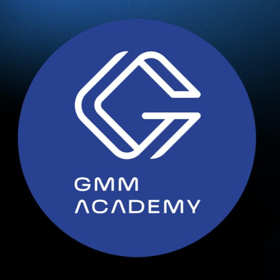 musiccreamgmm