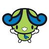 shikokuuniv