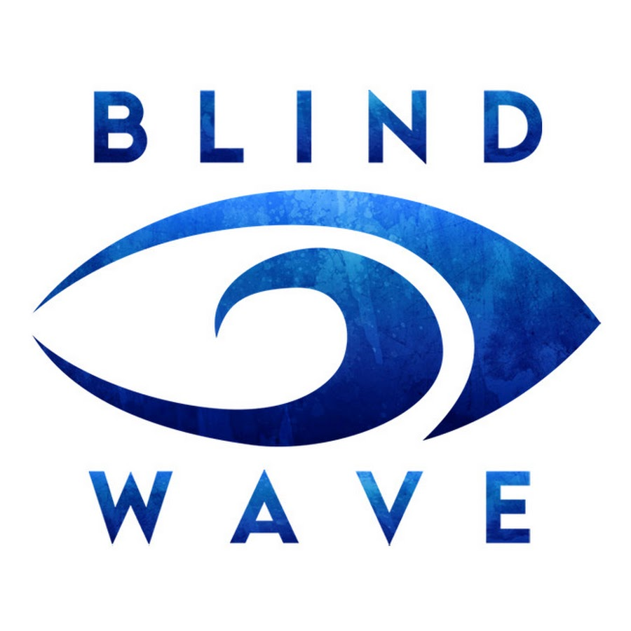 Blind Wave - YouTube