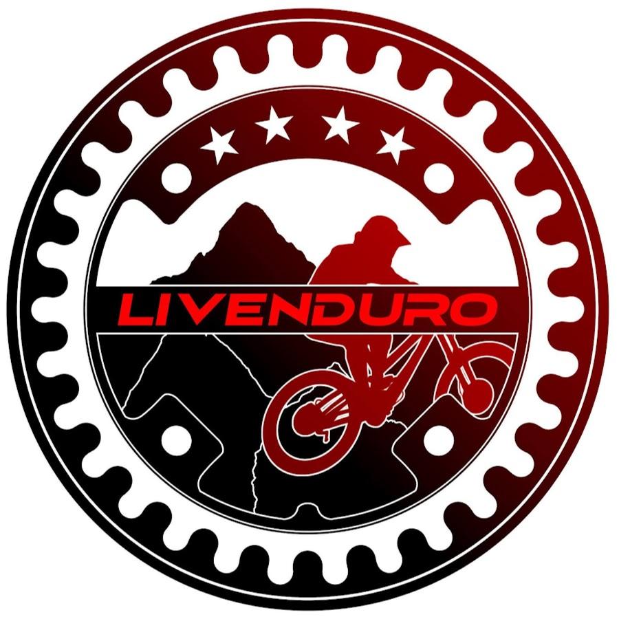 VTT LivEnduro