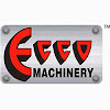 ECCO Machinery™