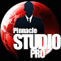 PinnacleStudioPro