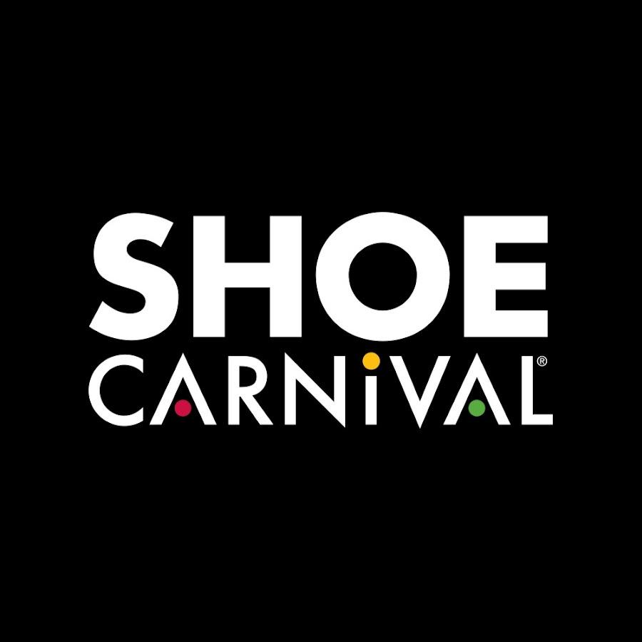 8cd2ca31c Shoe Carnival - YouTube