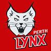 Perth Lynx Basketball