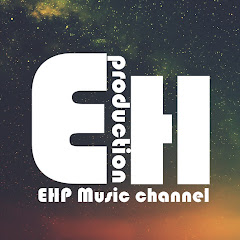 EHPMusicChannel Net Worth