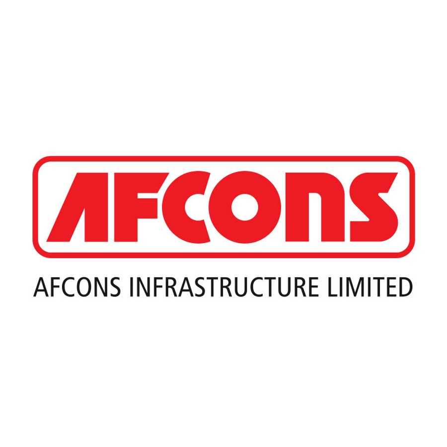Image result for Afcons Infrastructure