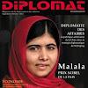 Diplomat Investissement