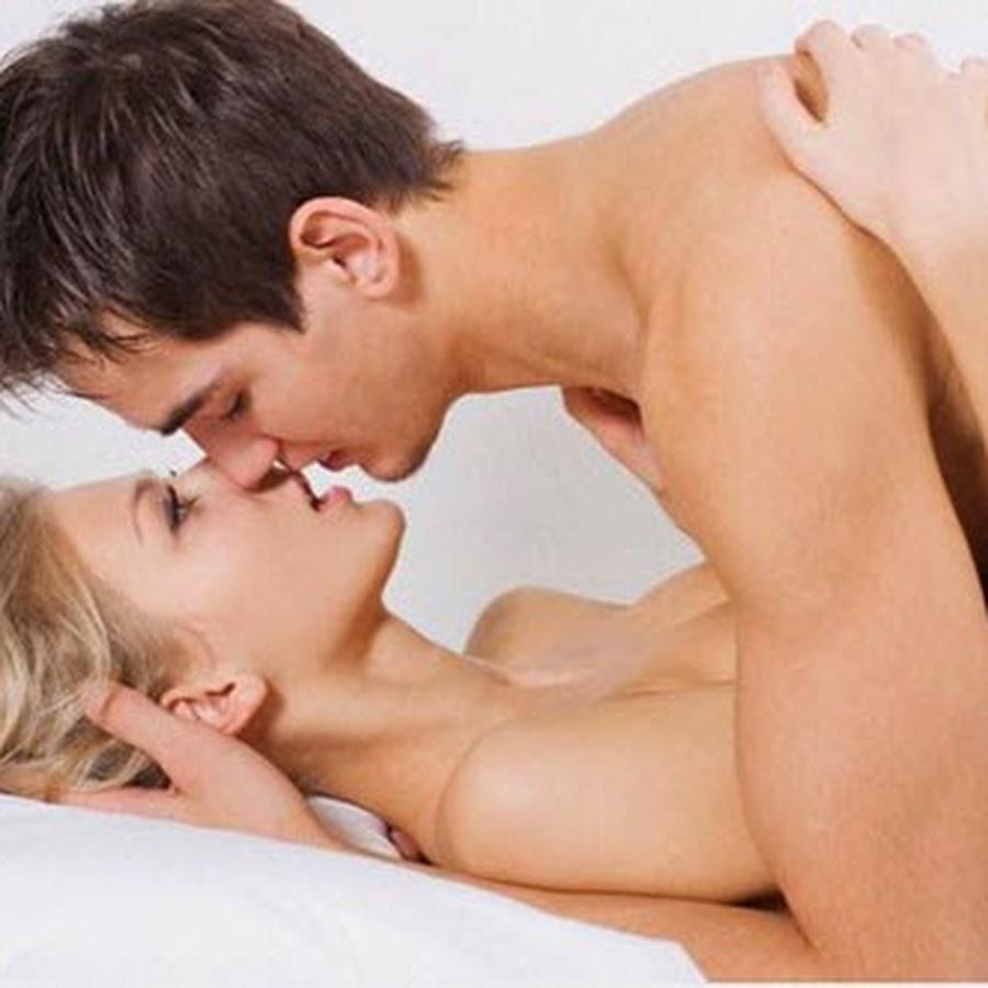 секс мужа и жены миссионерский прав этом вопросе