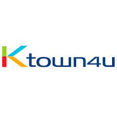 Ktown4u Net Worth