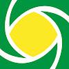 ACINFAZ - Associação Comercial e Industrial de Fazenda Rio Grande