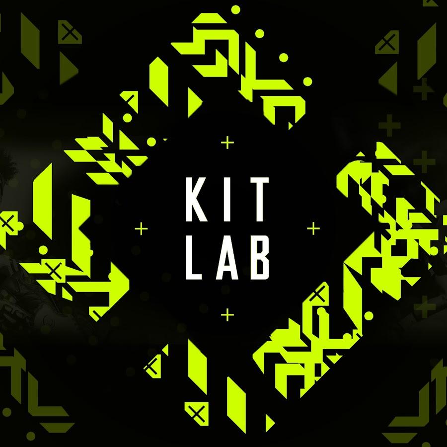 The Kit Lab YouTube