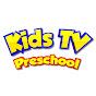 Kids Preschool Baby