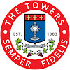 The Towers