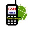 GSM Free Equipment