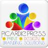 Picardie Press