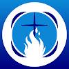Dover Assembly of God