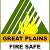 greatplains4firewise
