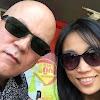 Our Thai Journey