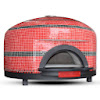 Californo Wood Fired Ovens