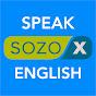 SOZO-X