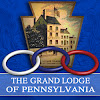 The Grand Lodge of Pennsylvania, Independent Order of Odd Fellows