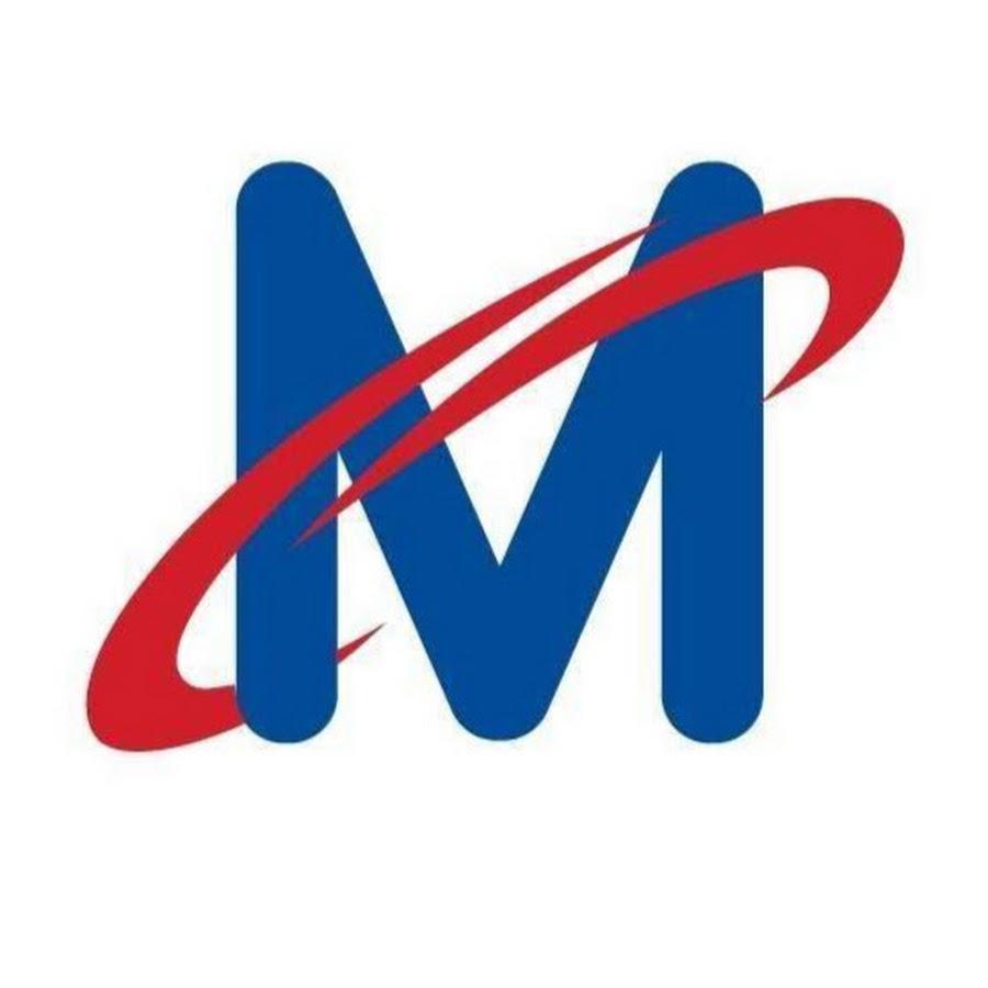 326ebf008c3 MessiniaNews - YouTube