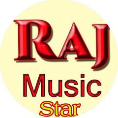 A 1 Rajsthani Mousic & Filam Mousic & Filam