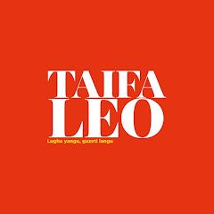 Taifa Leo