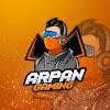 Arpan Gaming