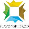 Turistička Zajednica Slavonski Brod