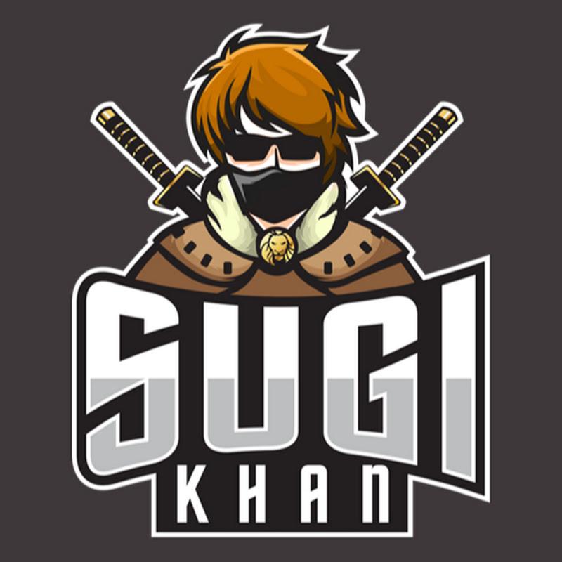 Sugi Khan (sugi-khan)