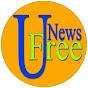Unews Free