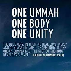 One Ummah Net Worth