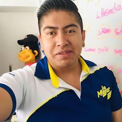 Uriel Trujillo
