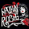Walkin' Rosie